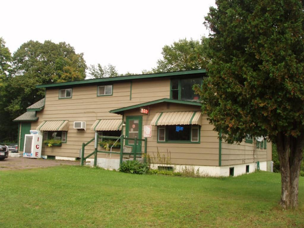 23258 State Hwy 13/77, Glidden, WI 54527 - Glidden, WI real estate listing