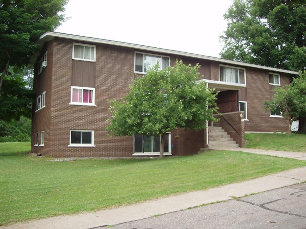 1039 2nd Avenue N, Park Falls, WI 54552 - Park Falls, WI real estate listing