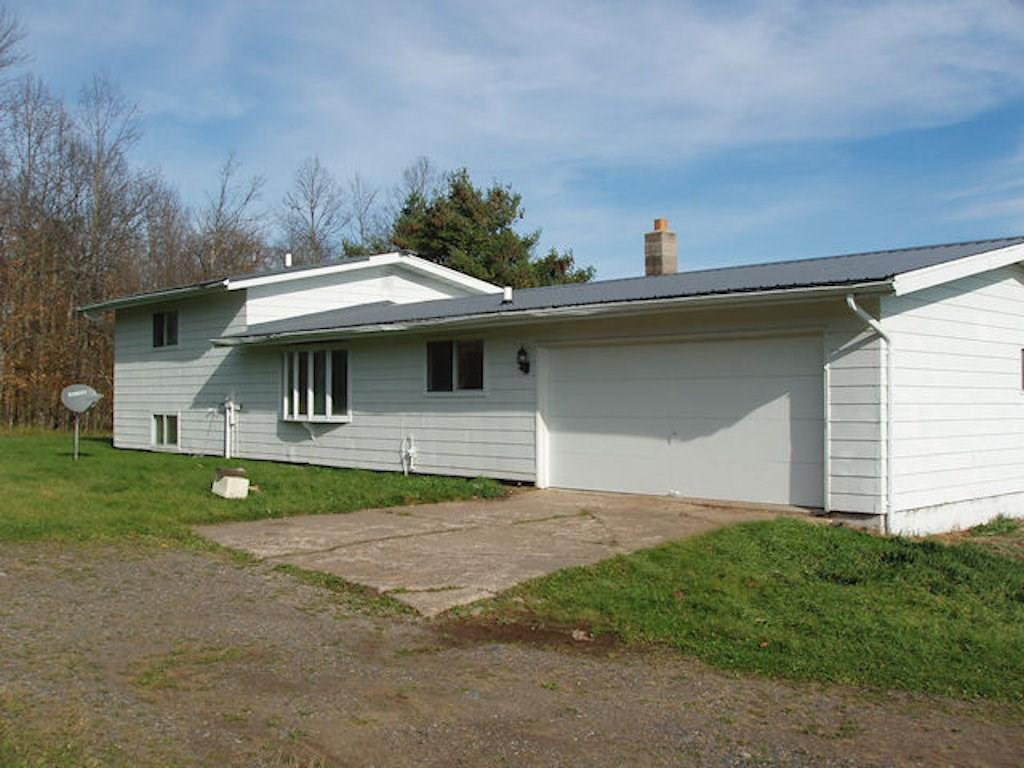 11055 Lakeview Drive, Butternut, WI 54514 - Butternut, WI real estate listing