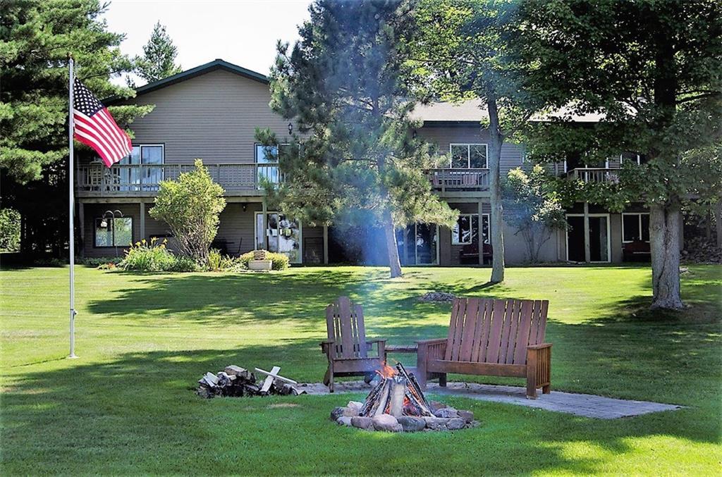 37- Turtle Lake Schl Dist Real Estate Listings Main Image