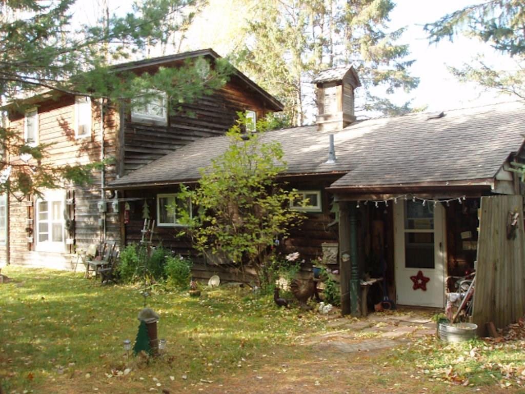 W4942 Deer Ln Property Photo