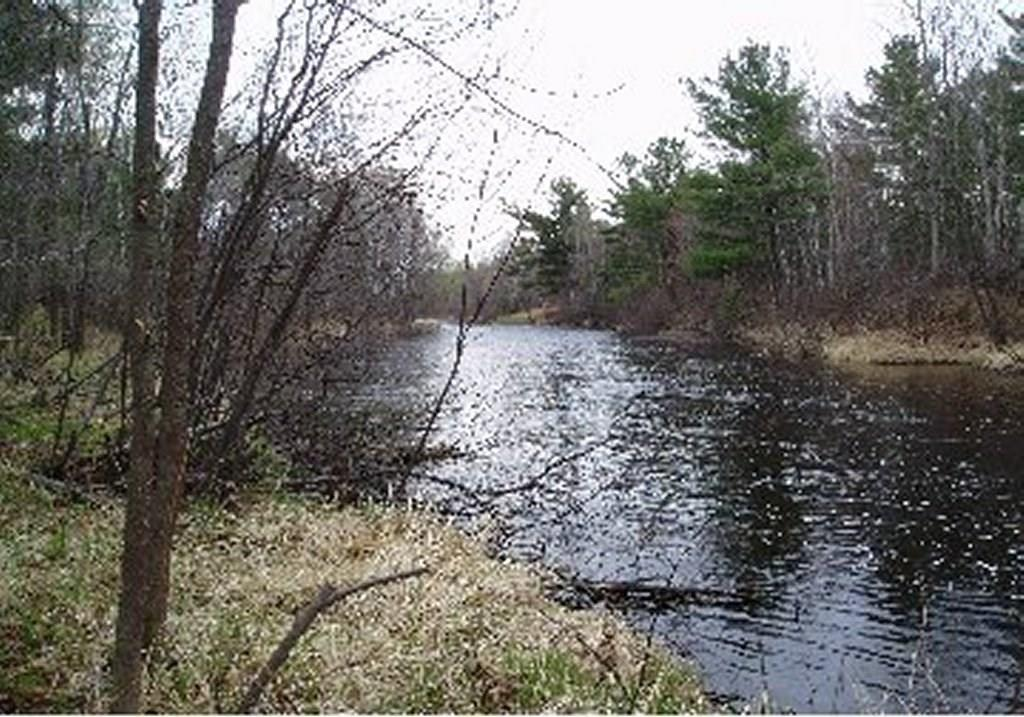 0 County Hwy S Property Photo - Phillips, WI real estate listing