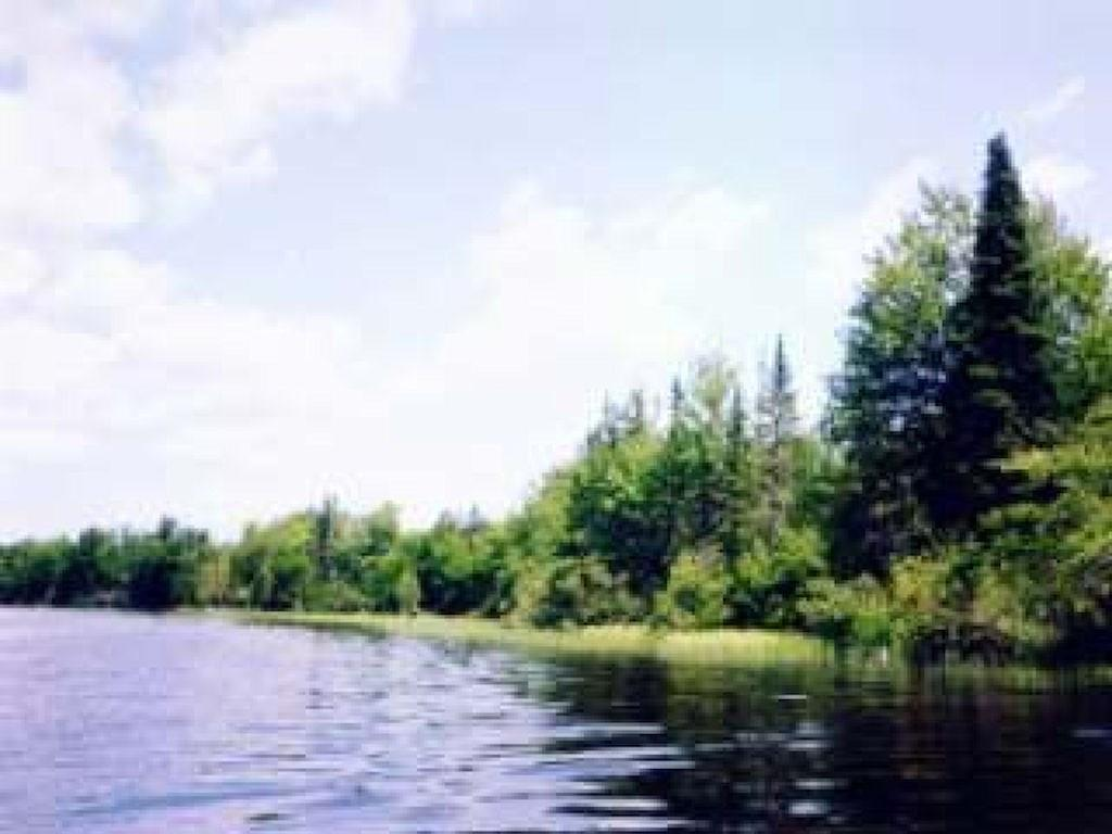 On Sand Cove Ln Property Photo - Park Falls, WI real estate listing