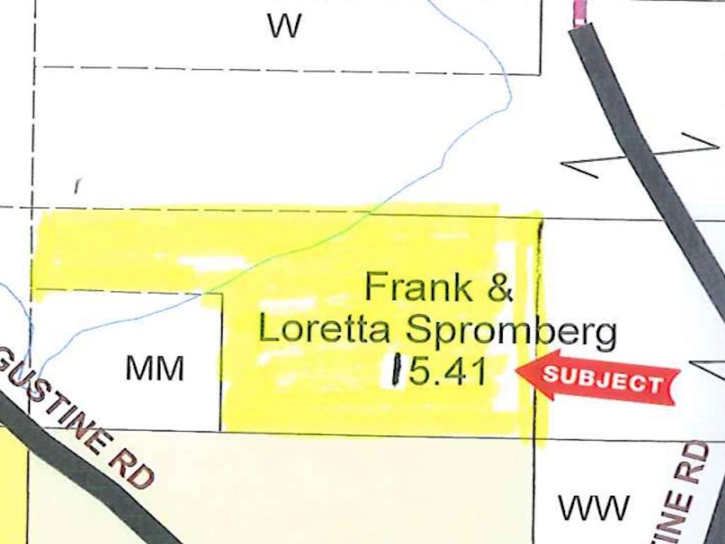Near Augustine Rd, Glidden, WI 54527 - Glidden, WI real estate listing