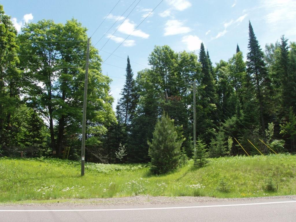 On Hwy 182, Park Falls, WI 54552 - Park Falls, WI real estate listing