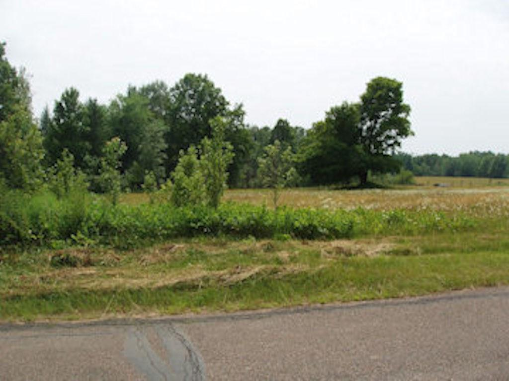 On Hwy 13 Property Photo - Park Falls, WI real estate listing