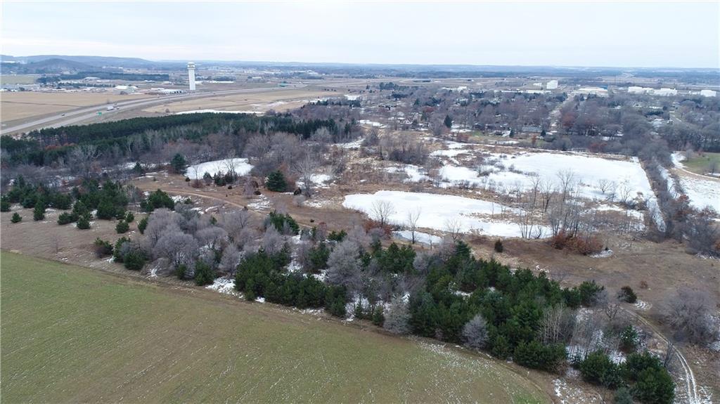 0 40th Avenue, Chippewa Falls, WI 54729 - Chippewa Falls, WI real estate listing