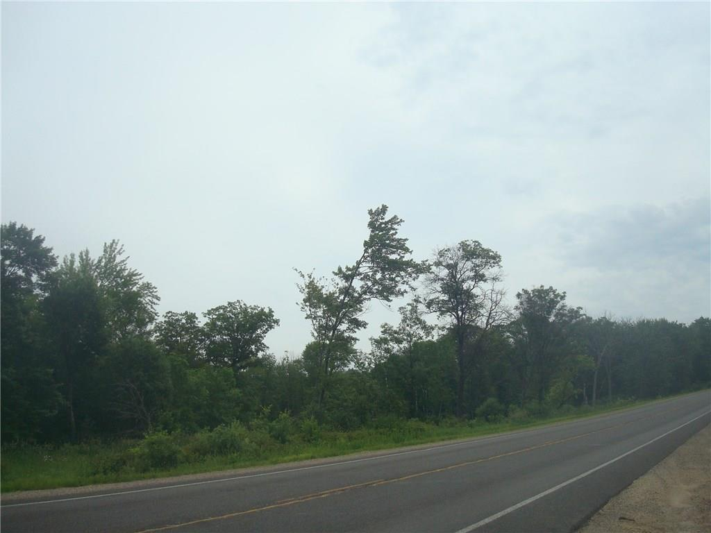 Lot Hwy 12 Property Photo - Fall Creek, WI real estate listing