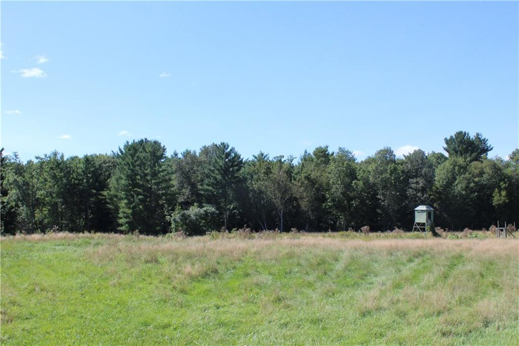 0 Resewood Ave., Neillsville, WI 54456 - Neillsville, WI real estate listing