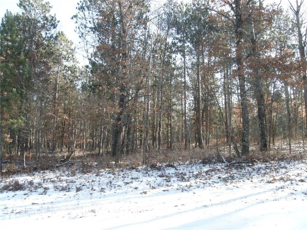 Lot 30 Great Bear Passage Passage Property Photo