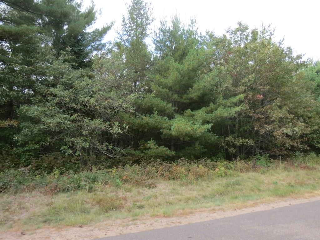Lot 5 Eagles Nest Way Property Photo - Gordon, WI real estate listing