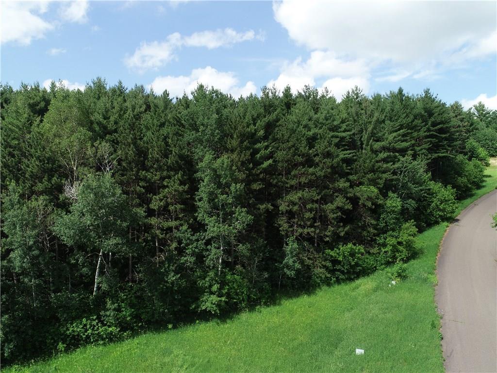 Lot 15 Whispering Pines Street, Prairie Farm, WI 54762 - Prairie Farm, WI real estate listing