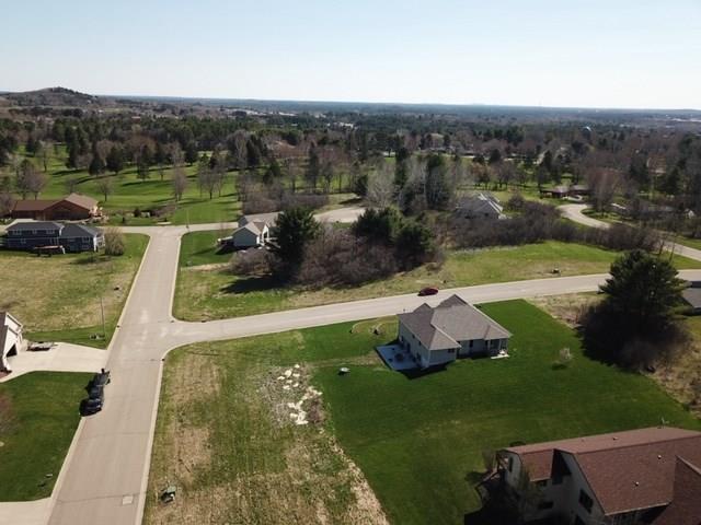 Lot 88 Van Buren Street Property Photo