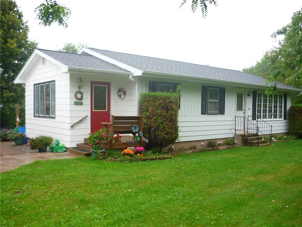 30730 State Highway 137, Ashland, WI 54806 - Ashland, WI real estate listing