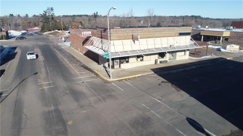 100 E Madison Ave Property Photo