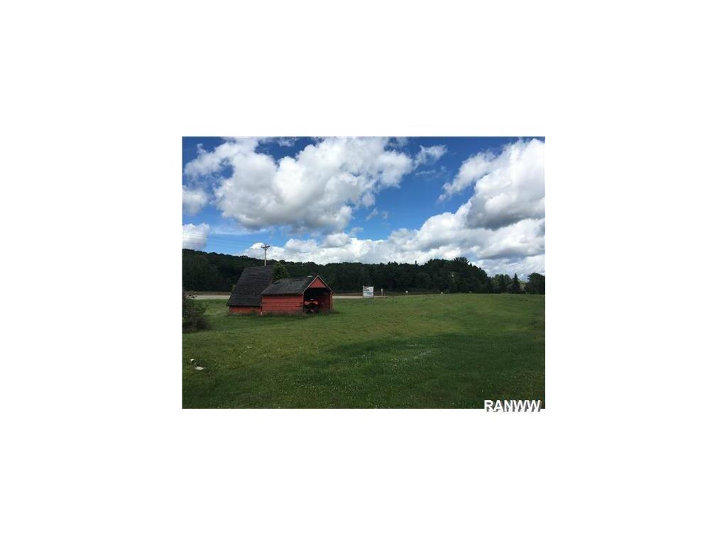 Lot 2 Hwy 12 Property Photo - Altoona, WI real estate listing