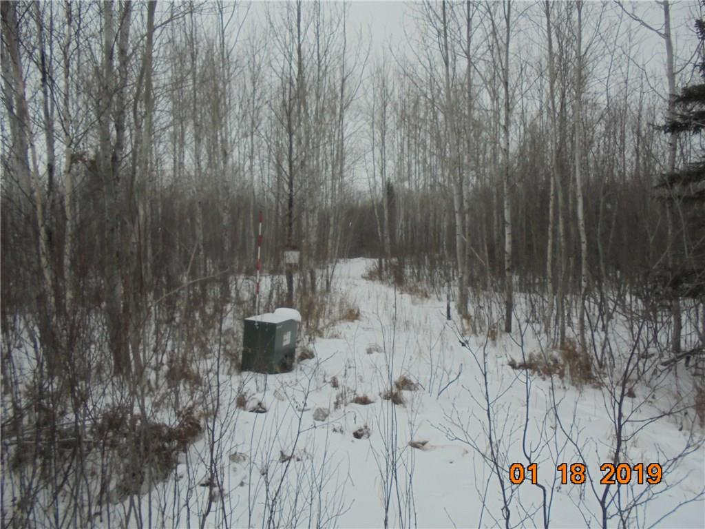 0 Rudolph Road Property Photo - Maple, WI real estate listing