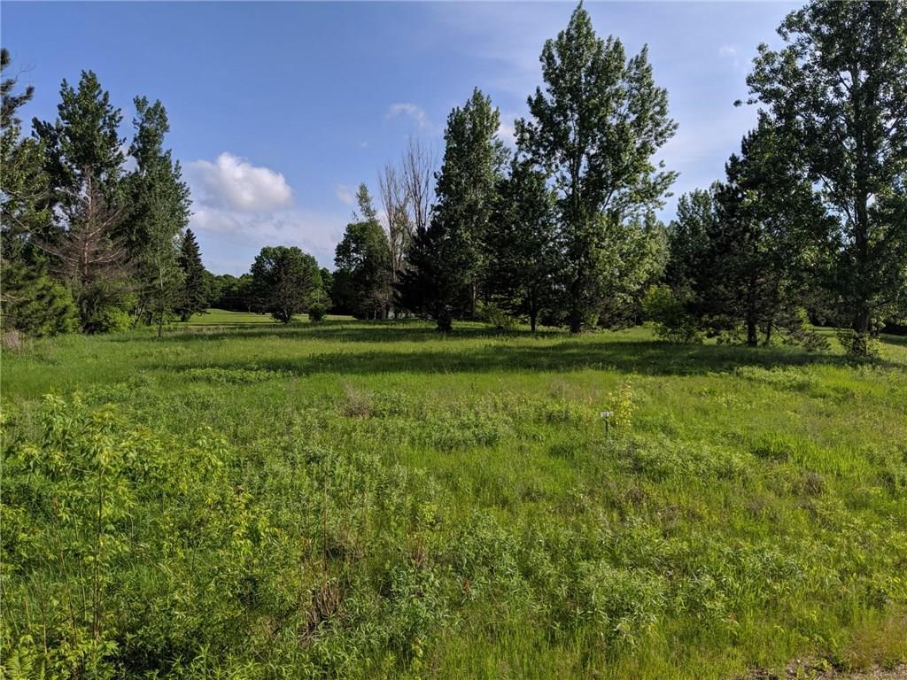 0 Buck Hill Drive, Barronett, WI 54813 - Barronett, WI real estate listing