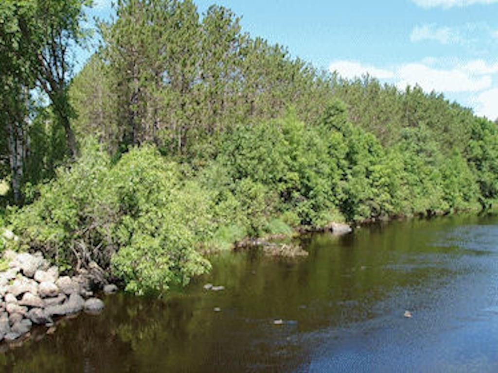 N13972 Divine Rapids Rd, Fifield, WI 54524 - Fifield, WI real estate listing