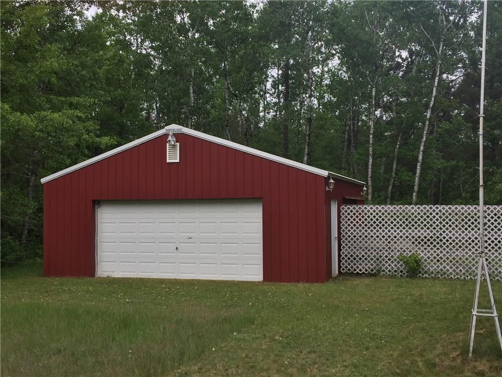 14091 S Eau Claire Acres Circle Property Photo