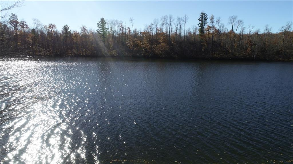 0 N Bag Waki Dr Property Photo - Couderay, WI real estate listing