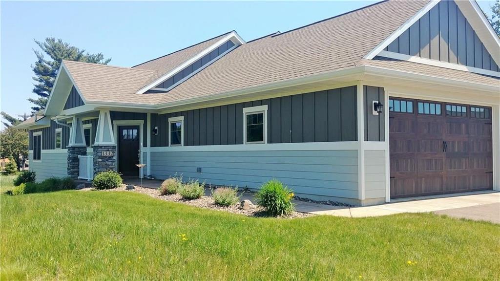1332 Cypress Court, Altoona, WI 54720 - Altoona, WI real estate listing