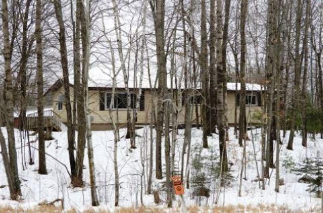 1320 State HWY 48, Luck, WI 54853 - Luck, WI real estate listing