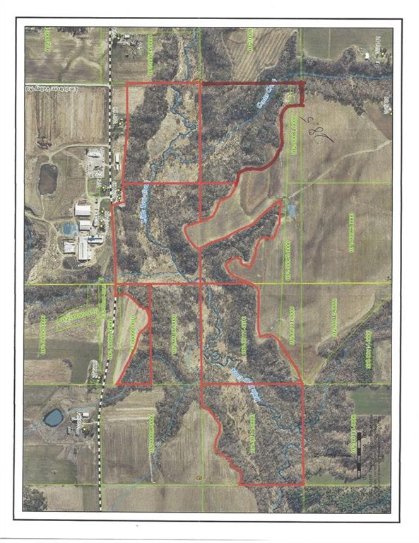 0 Hwy K And Hwy Kk, Durand, WI 54736 - Durand, WI real estate listing