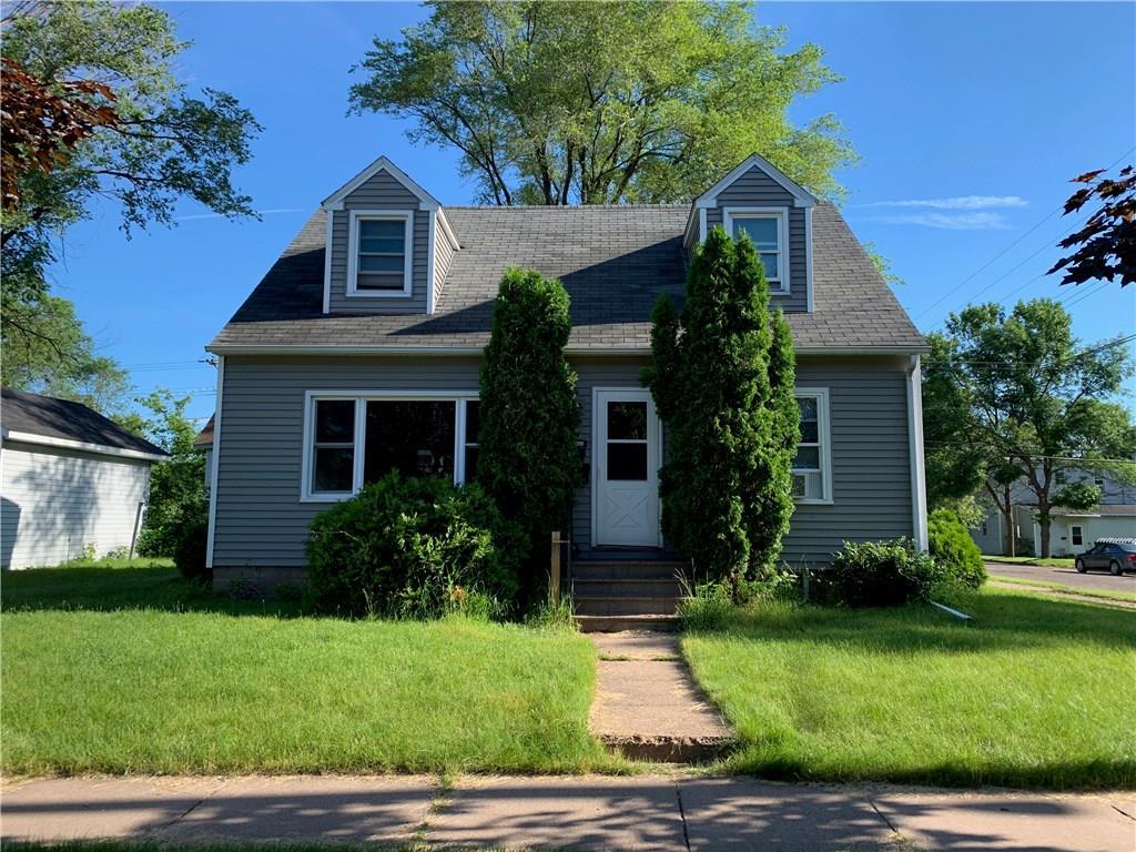 1504 Hayden Avenue #2, Altoona, WI 54720 - Altoona, WI real estate listing