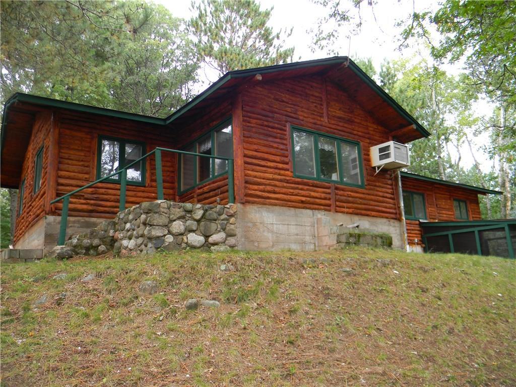 N 13713 Narrows Trail Property Photo