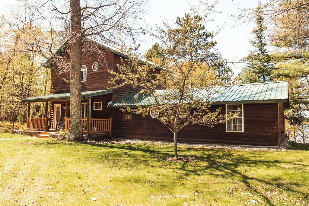 51015 Birch Lake Road #6 & 7 Property Photo - Barnes, WI real estate listing