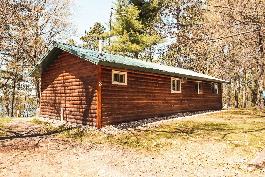 51015 Birch Lake Road #3, Barnes, WI 54873 - Barnes, WI real estate listing