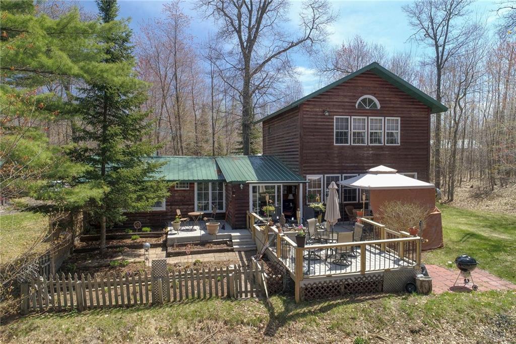 51015 Birch Lake Road #6,7 Property Photo