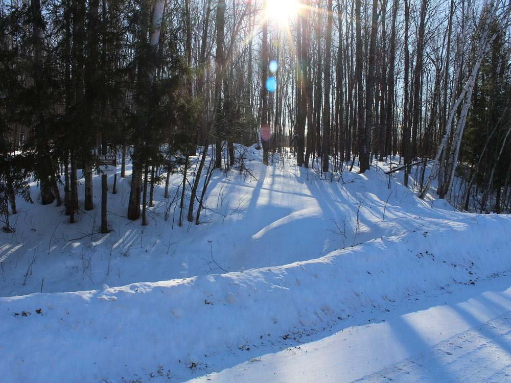 ON N Altamont 8212-1 Road, Mason, WI 54856 - Mason, WI real estate listing