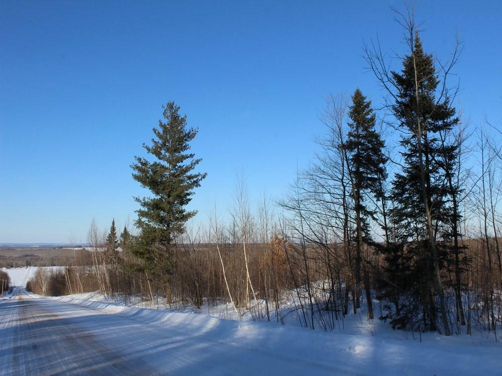 ON N Altamont 8212-4 Road Property Photo - Mason, WI real estate listing