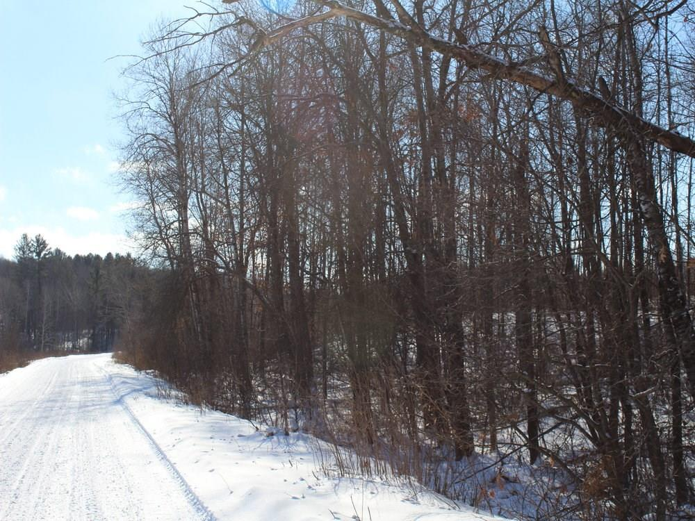 Near US Hwy 53 Highway, Trego, WI 54888 - Trego, WI real estate listing