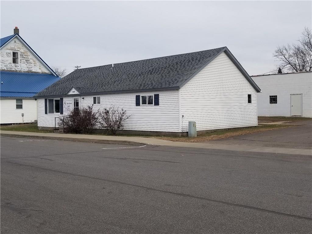 40208 Winsand Drive, Pigeon Falls, WI 54760 - Pigeon Falls, WI real estate listing
