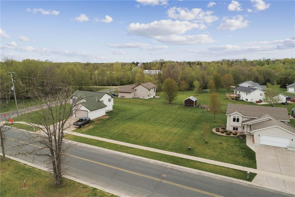 905 S Boundary Road, Woodville, WI 54028 - Woodville, WI real estate listing