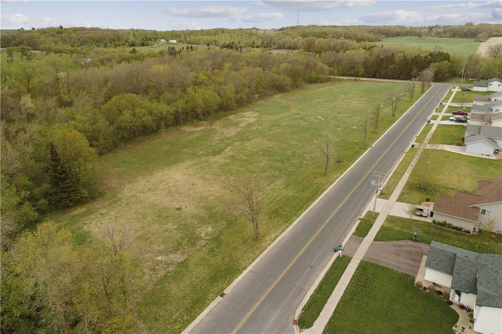 Lots 9-22 S Boundary Road, Woodville, WI 54028 - Woodville, WI real estate listing