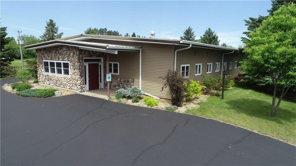 3661 N Highland Drive, Radisson, WI 54867 - Radisson, WI real estate listing