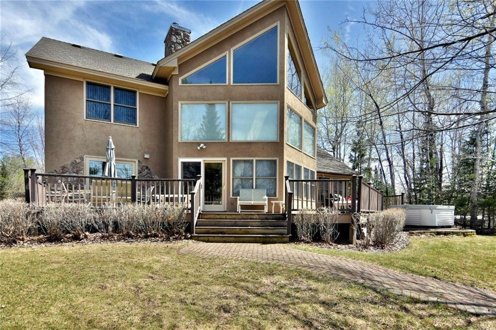 65875 Troutdale Road Property Photo