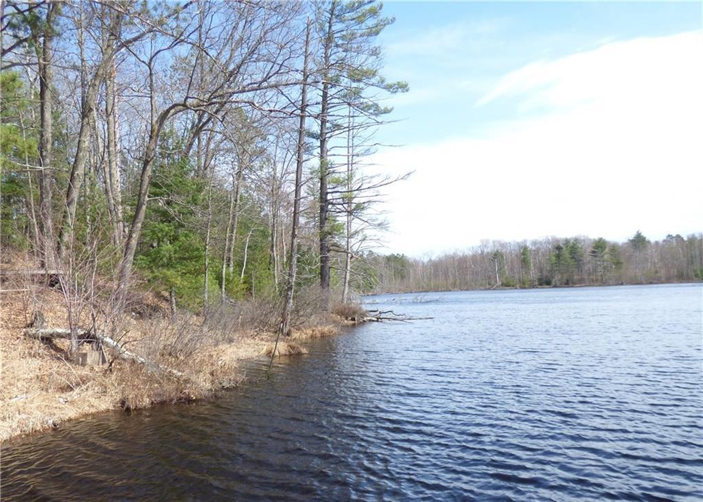 0 Adina Lake Drive Property Photo
