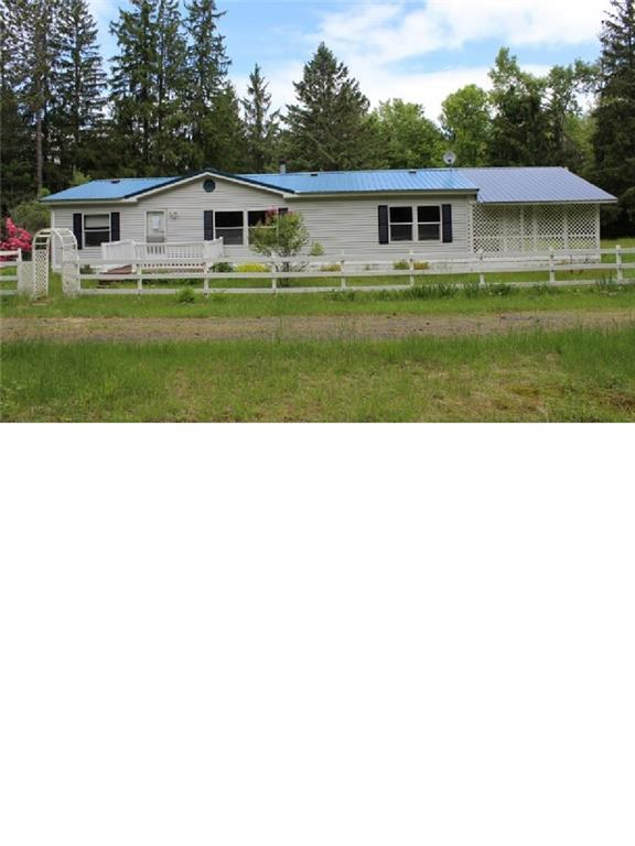 6098 S Old 11 Property Photo