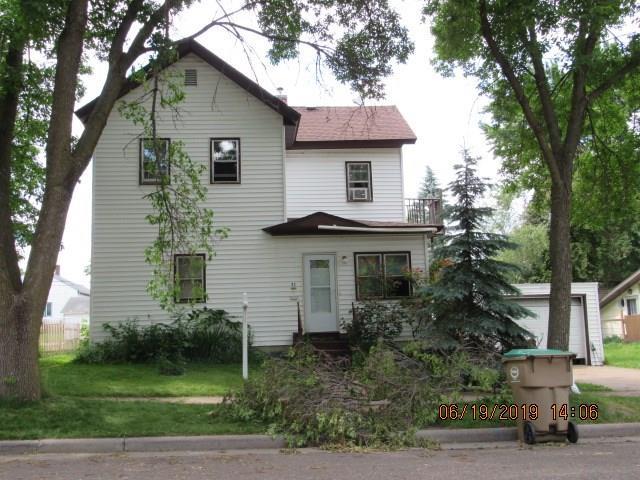 52 E Birch Street #2 Property Photo