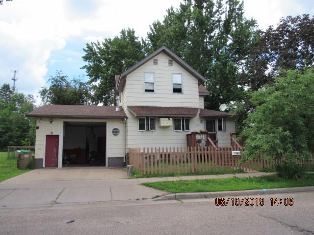 604 N High Street #2 Property Photo