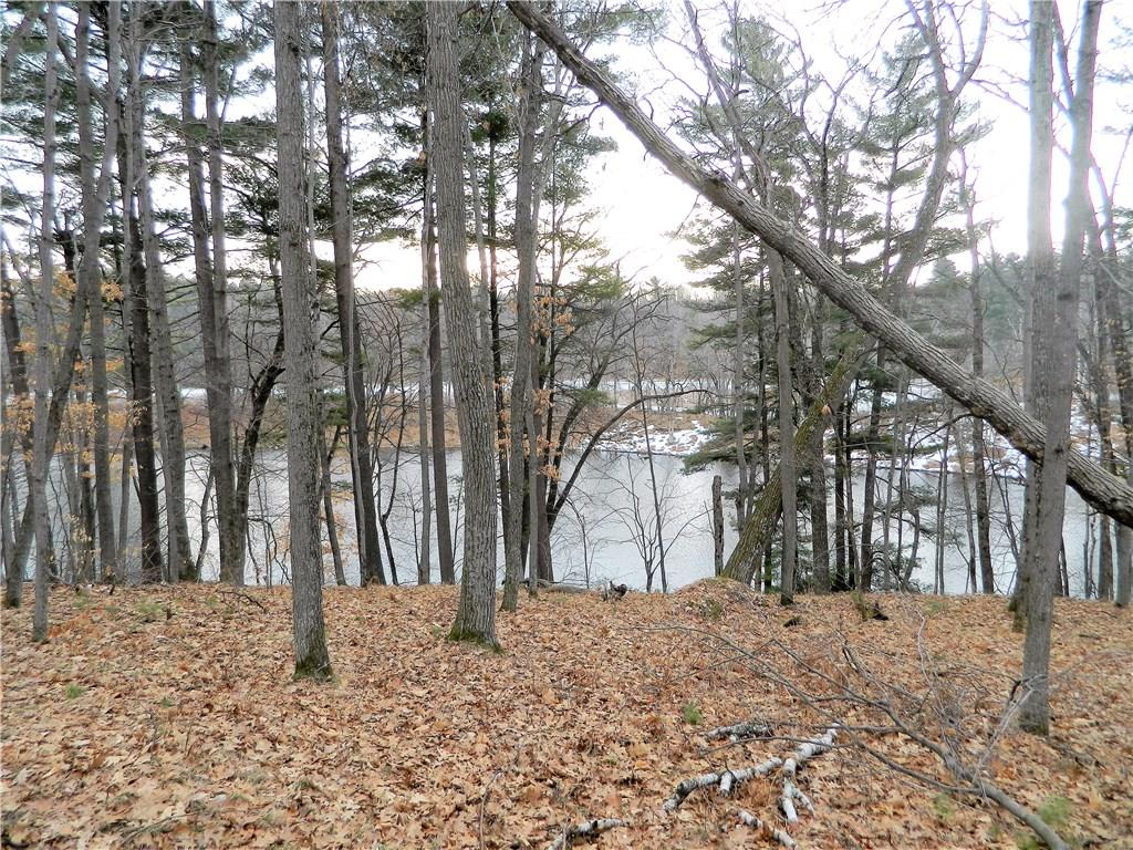 Lot 4 103rd Street Property Photo - Frederic, WI real estate listing