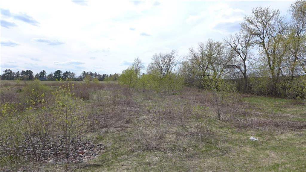 Lot 60 21 1/4 Street Property Photo - Rice Lake, WI real estate listing