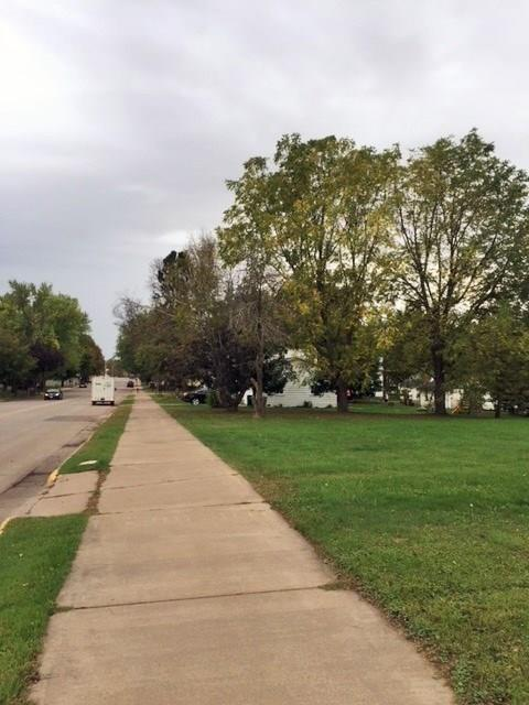 Lot 0 N Main Street, Cadott, WI 54727 - Cadott, WI real estate listing