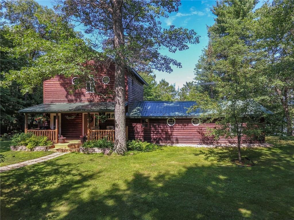 51015 Birch Lake Road Property Photo