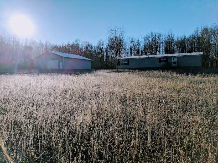 30485 County Highway M Property Photo